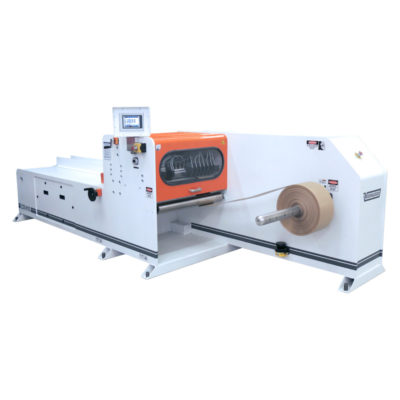 Converter Sheeter For Woodworking