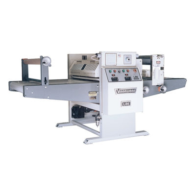 L86 Surface Foiler