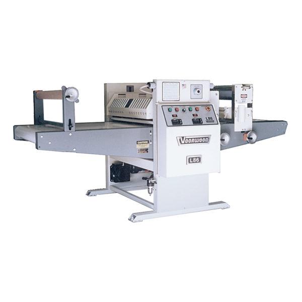 Voorwood Surface Foiler - L86