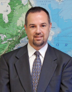 Jeff Novak