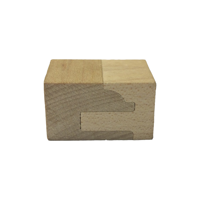Voorwood Cope Stick Joinery 3