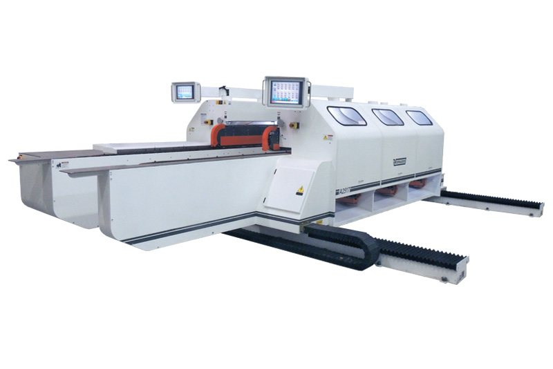 A2517 woodworking machine