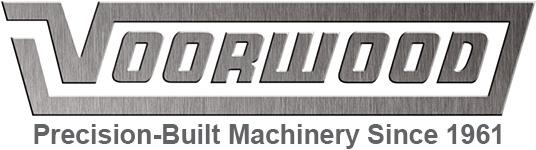 Voorwood Company logo