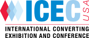 ICEC Logo
